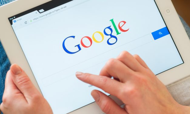 Google Search Is Entering the Recruitment Space