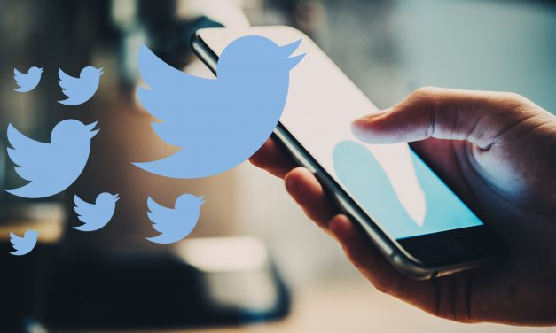 Twitter: Good for Social Recruiting or Not?