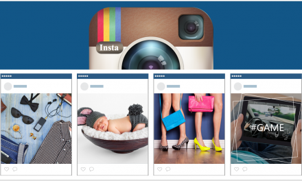 Instagram Advertising: Future Channel of Choice?