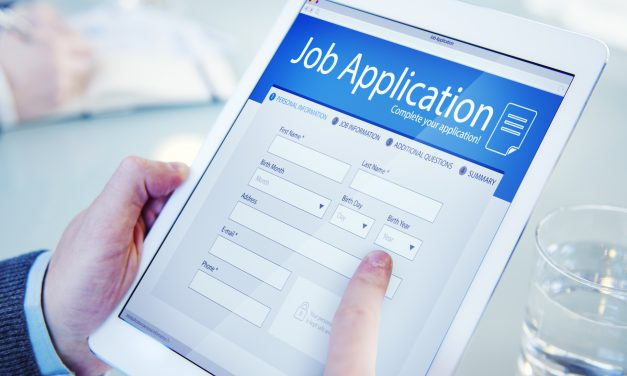 3 Ways to Get Job Seekers to Finish Your Application
