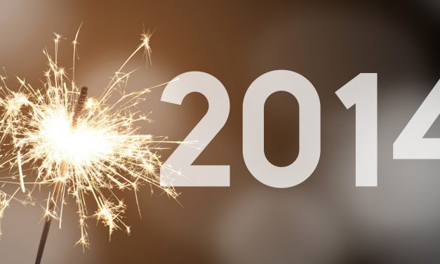2014 Social Media Trends to Close Out the Year