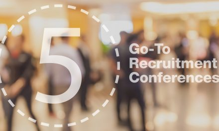 Which Recruitment Conference is Right for You?