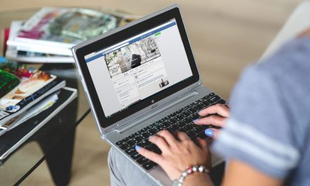Three Ways to Use Facebook Advertising for Talent Acquisition