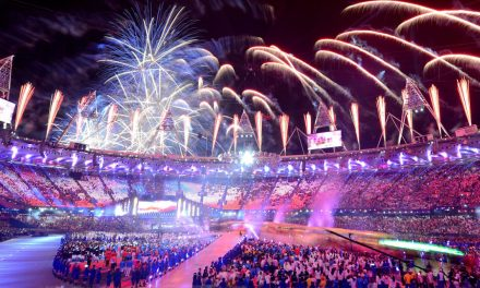 2012 Summer Olympics: 50% Will View Online and Watch All Day