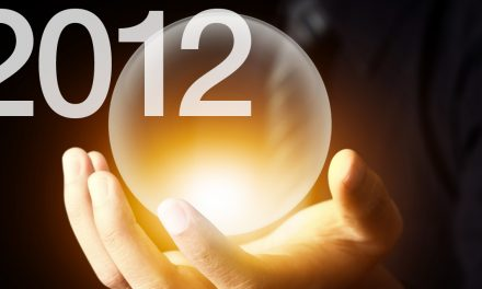 10 Predictions for 2012: The Top Trends in Talent Management and Recruiting