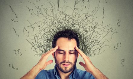 Freaking Out? Managing Stress and Maintaining a Balance