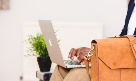 Back to Basics: Professional Email Etiquette