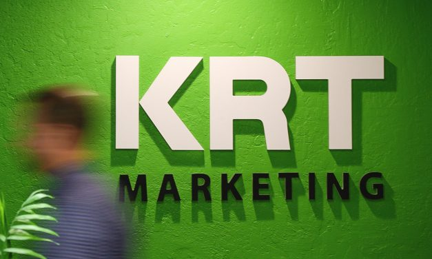 Seasoned Talent Acquisition Professional Derina Adamczak Joins KRT Marketing