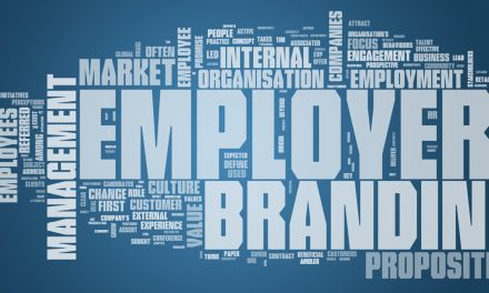How Can Recruiters Help With Your Employer Brand?