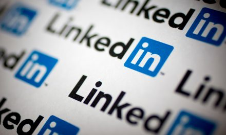 LinkedIn Careers Page Best Practices