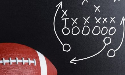 """Recruitment Playbook: Hiring insights and takeaways from the """"Big Game"""""""