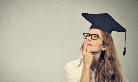 Having Trouble with Job Search After Graduation?