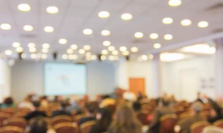 Top Talent Acquisition Conferences List