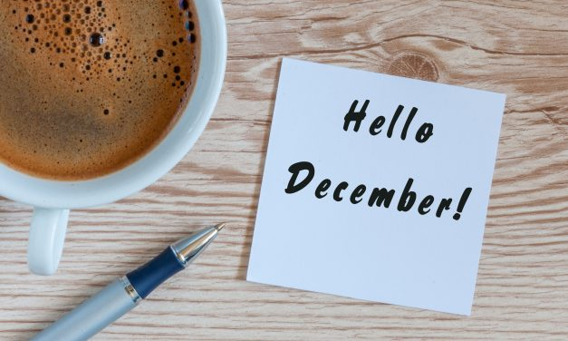 Why December Can Be the Best Time to Recruit