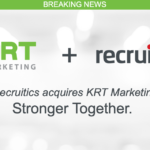KRT-acquisition