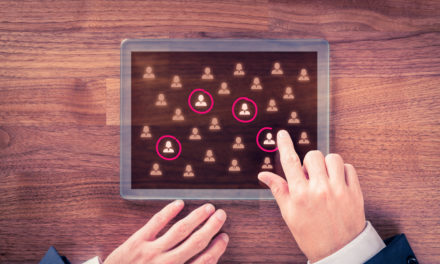 Discrimination Concerns In Job Ads: Important Social Media Changes You Need To Know
