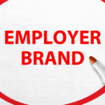 Employer Brand vs. Consumer Brand: What's the Difference?