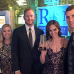 We scored the Award for Most Innovative Recruitment Advertising Solution