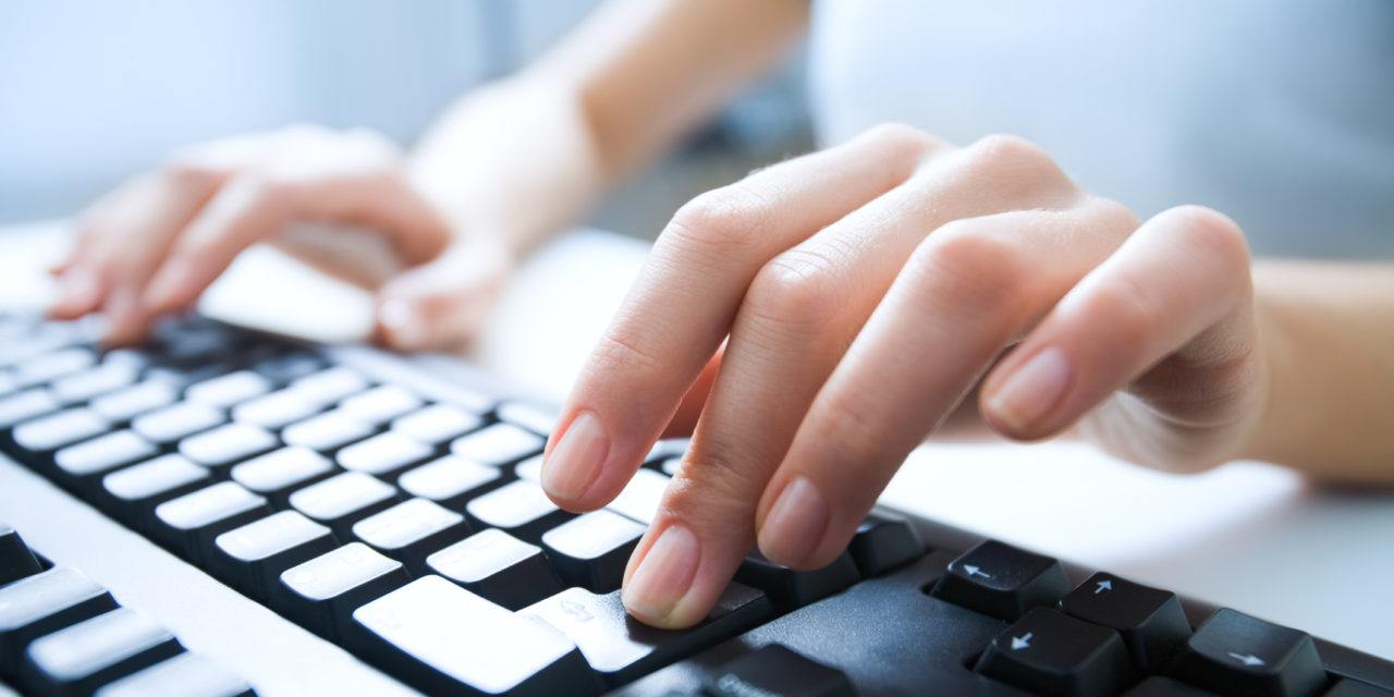 6 Excel Shortcuts That You Need To Try