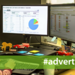 3 Google Adwords Optimization Tips for Job Advertising