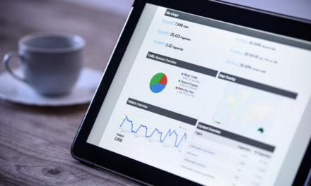 Top 3 Reasons You Need to Use AdWords for Recruitment