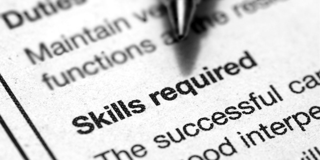 How to Write, Optimize, and Test Effective Job Postings