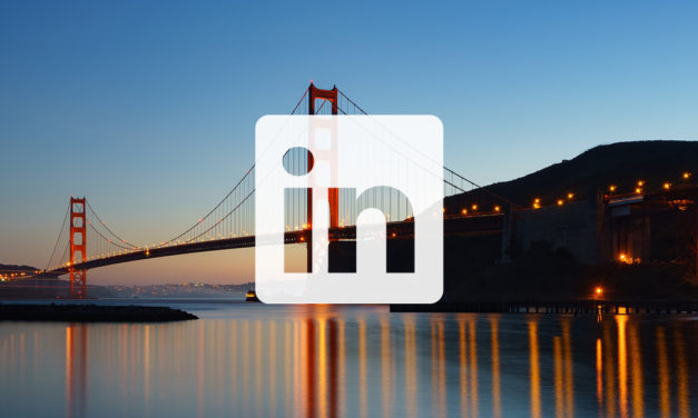 KRT Will Be At LinkedIn Talent Connect