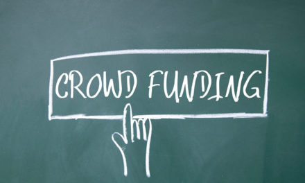Creativity, Innovation, and Social Networking on Reward-based Crowdfunding Platforms