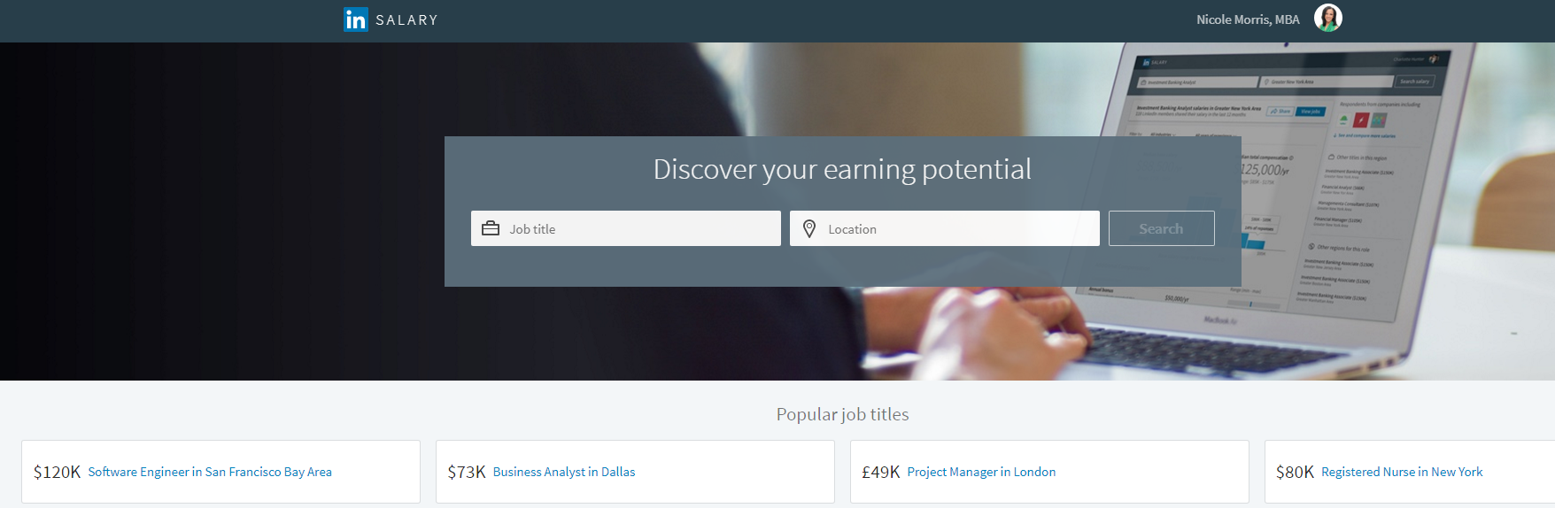 Salary Transparency is on the Rise       In Job Postings? — KRT