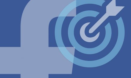 Facebook Ads – Layers of Targeting you Probably Didn't Know About