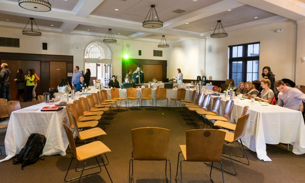 An Inside Look at KRT Marketing's Agency Summit