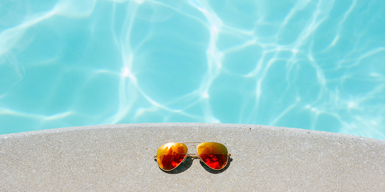 It's Summer Time…Is YOUR POOL Ready?