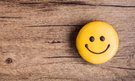 #HAPPY #Workplace: Happiness in the workplace