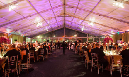 150 Years of Saint Mary's College of California