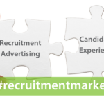 candidate-experience-recruitment-advertising