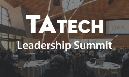 The State of Programmatic Ad Buying in 2017: KRT Attends TAtech Summit