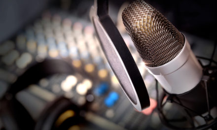Should You Try Radio Recruitment Advertising?