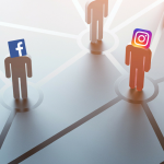 10 Companies Slaying the Social Recruiting Game
