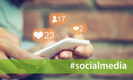 What Your Brand is Missing When It Comes to Social Media for Recruitment