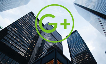 Why should companies care about Google+?