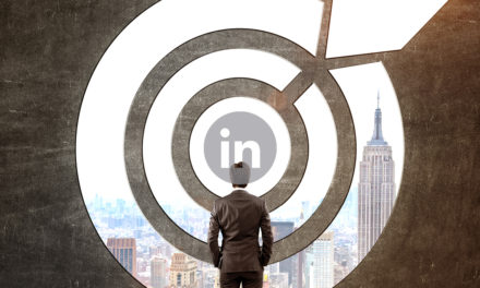 LinkedIn Launches New Targeting Options for PPC Customers