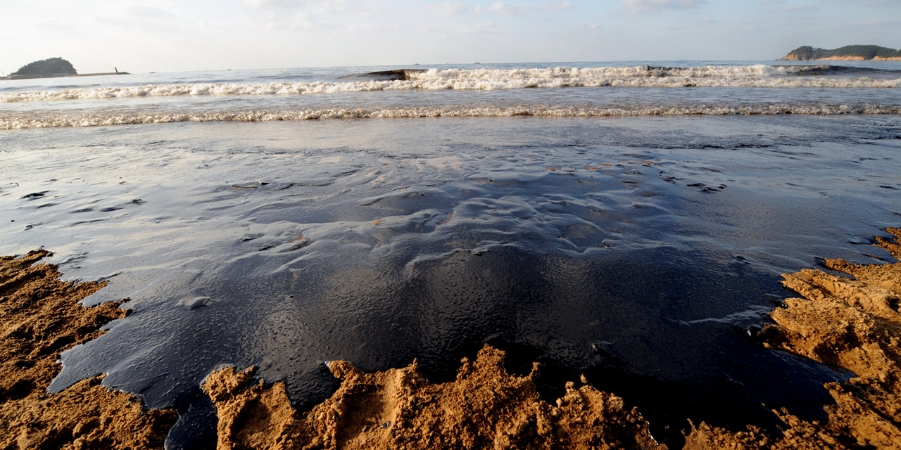 effects of bp oil spill on stakeholders One year after bp's oil spill, however, its impacts are largely invisible, hidden by the deep, cold waters of the gulf and dispersed in that vast volume of water or tucked away into the endless.
