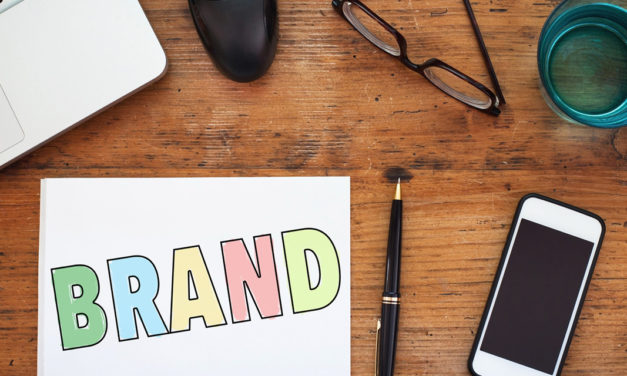 Building a Personal Brand on Social Media – How to Avoid Common Blunders