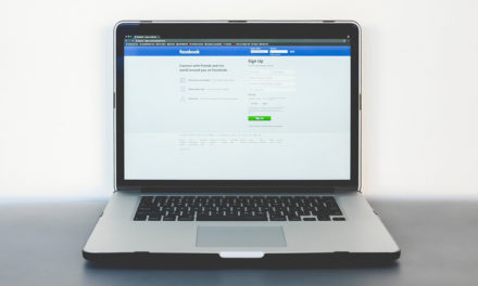 Recruiting on Facebook: New Ad Targeting Options