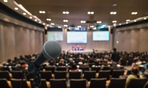 Top Talent Acquisition Conference Trends of 2017
