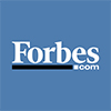 Google for Jobs Forbes