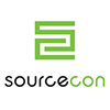 Google for Jobs SourceCon