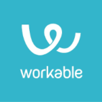 Workable Google for Jobs