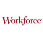 Workforce Google for Jobs