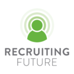 Recruiting Future Google for Jobs
